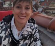Avv Sabrina Maccio - AssoTutela Liguria