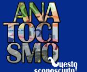 anatocismo - maritato