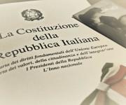 Carta Costituzionale