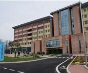 ospedale spaziani frosinone