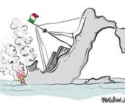 politica corrotta italia