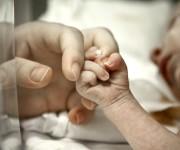 pediatria - bambino