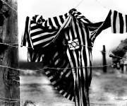 shoah - olocausto