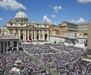 San-Pietro-piazza