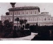AssoTutela - Museo Fermi - il bluff della finta inaugurazione
