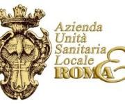 asl_roma_e
