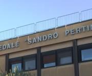 ospedale-sandro-pertini-scambio-embrioni
