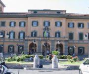 San-Camillo-Forlanini (1)