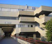 ospedale-Fiorini_terracina-2-2