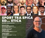 sport-tra-epica-ed-etica-700x700