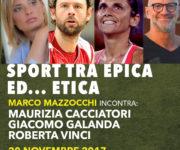sportepicaeitca