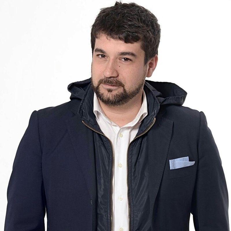 Michel-Emi-Maritato-2